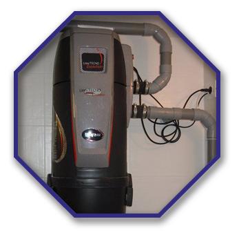 IMG vacuum_1